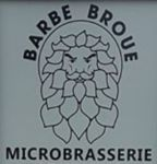 Barbe Broue Microbrasserie
