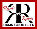 Rants and Raves Brewery