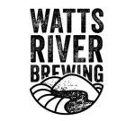 Watts River Brewing
