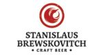 Stanislaus Brewskovitch Craft Beer