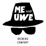 Me and Uwe Brewing Company
