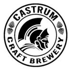 Castrum Craft Brewery