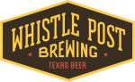 Whistle Post Brewing Company