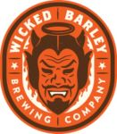 Wicked Barley Brewing Company
