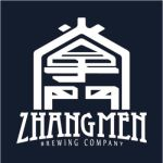 Zhang Men ?? Brewing Company