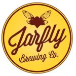 Jarfly Brewing Company