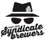 Syndicate Brewers