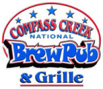 Compass Creek Steakhouse & Brewing Company