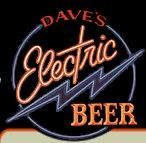 Dave's Electric Brewing Co.