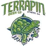 Terrapin Beer Company (Tenth and Blake - MillerCoors)