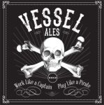 Vessel Wines and Ales