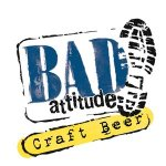 Birrificio Ticinese (Bad Attitude)
