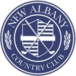 New Albany Country Club Brewery