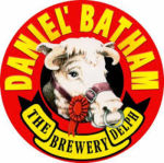 Bathams