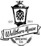 Wellsboro House Brewery