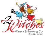 2 Witches Winery and Brewing Company
