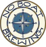 No Boat Brewing Company