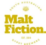 Malt Fiction