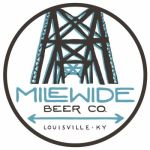 Mile Wide Beer Company