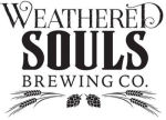 Weathered Souls Brewing Company