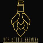 Hop Bottle Brewery