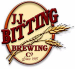 J.J. Bitting Brewing Co.