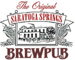 Original Saratoga Springs Brewpub