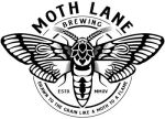 Moth Lane Brewing Co.