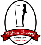 Mistress Brewing Company