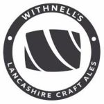 Withnell's Brewing Co.