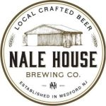 Nale House Brewing Company