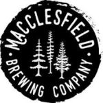 Macclesfield Brewing Company