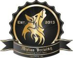 Midian Brewery