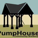 PumpHouse Community Brewery