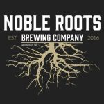 Noble Roots Brewing Company