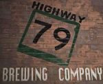 Highway 79 Brewery and Scratch Kitchen