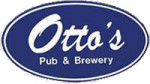 Otto's Pub and Brewery