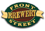 Front Street Brewery (NC)