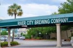 River City Brewing Company (Florida)