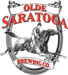 Olde Saratoga Brewing (Mendocino Brewing Co.)