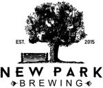 New Park Brewing