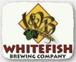 Whitefish Brewing Company