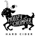 Molley Chomper Hard Cider