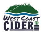 West Coast Cider Co.
