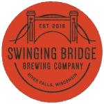 Swinging Bridge Brewing Company