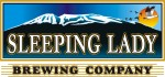 Sleeping Lady Brewing Co.