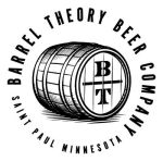 Barrel Theory Beer Company