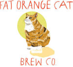 Fat Orange Cat Brew Company