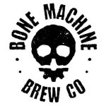 Bone Machine Brew Co