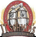 JT Schmids Brewhouse & Eatery